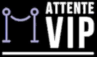 Attente VIP